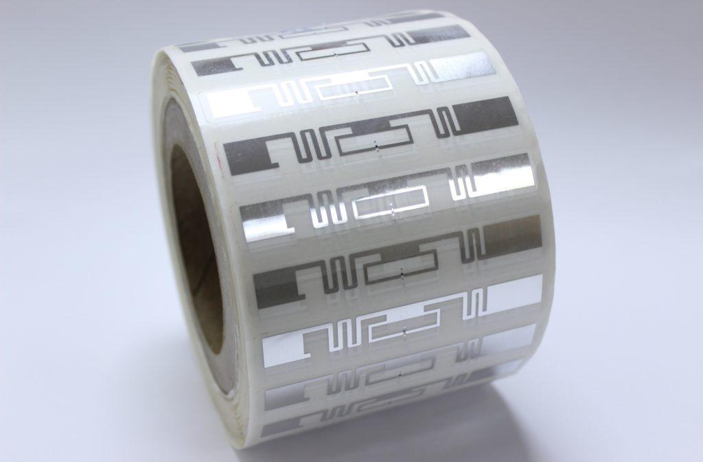 東レのICタグ(RFIDタグ)の低コスト化技術でIoT時代の到来か